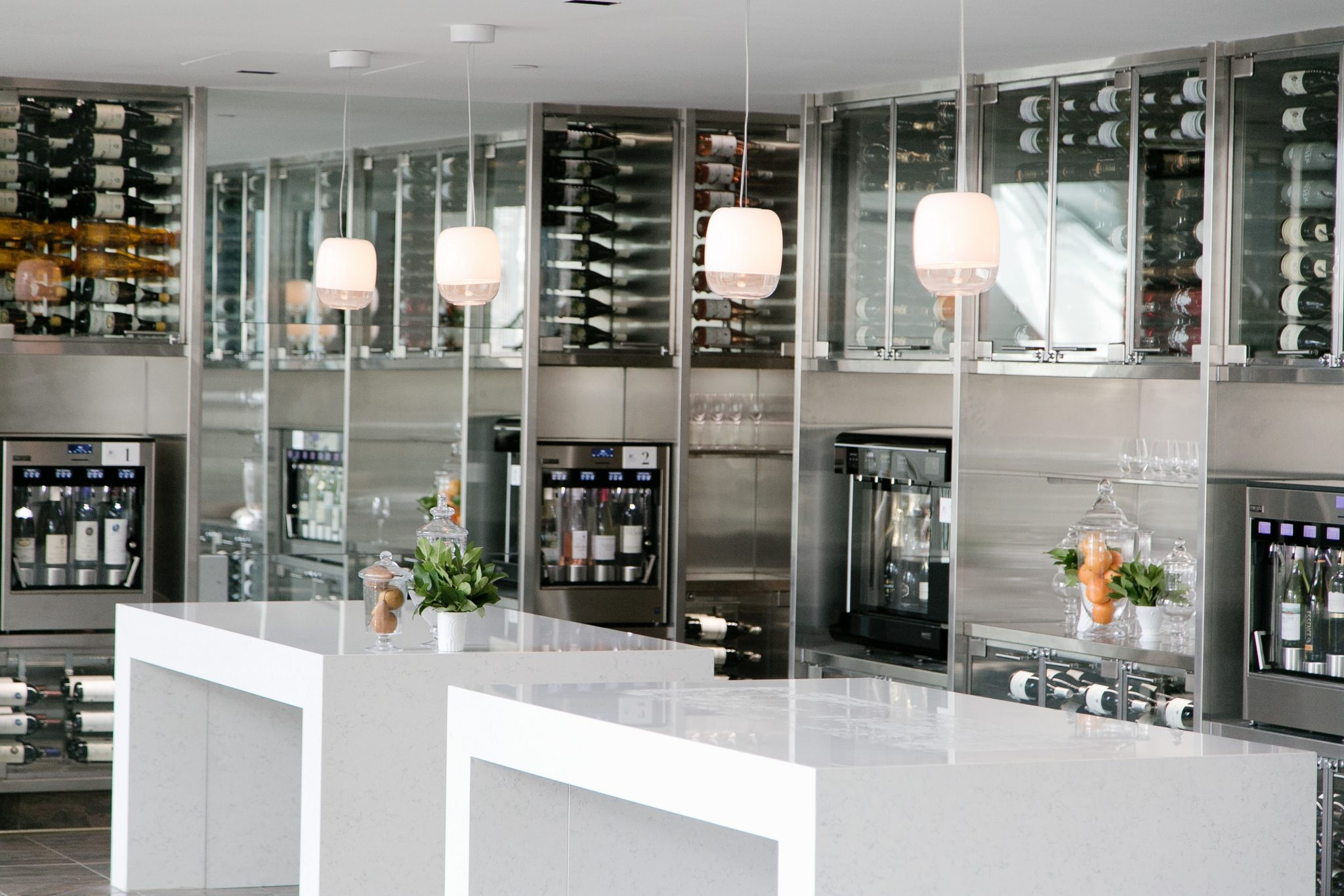 Varia wine studio