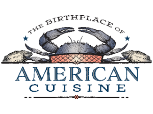 American Cuisine Logo