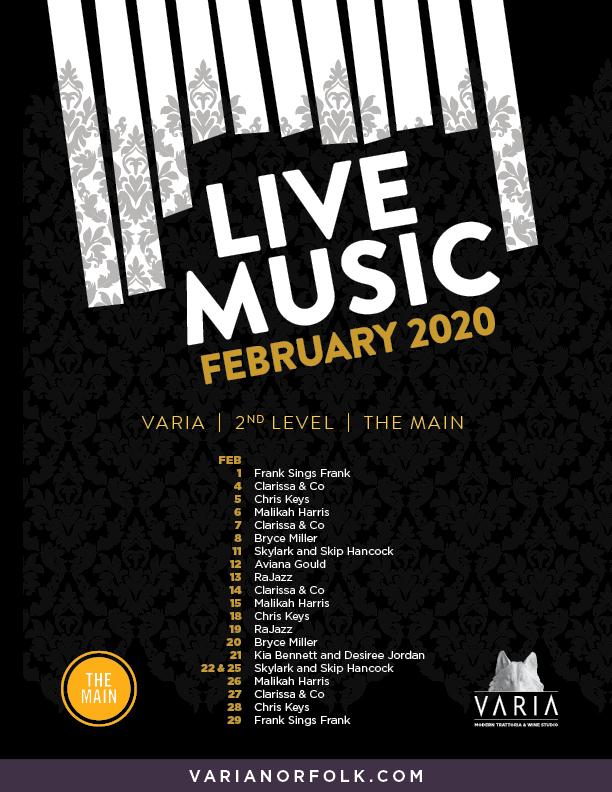 VARIA_0344_EntertainmentCal_Feb20