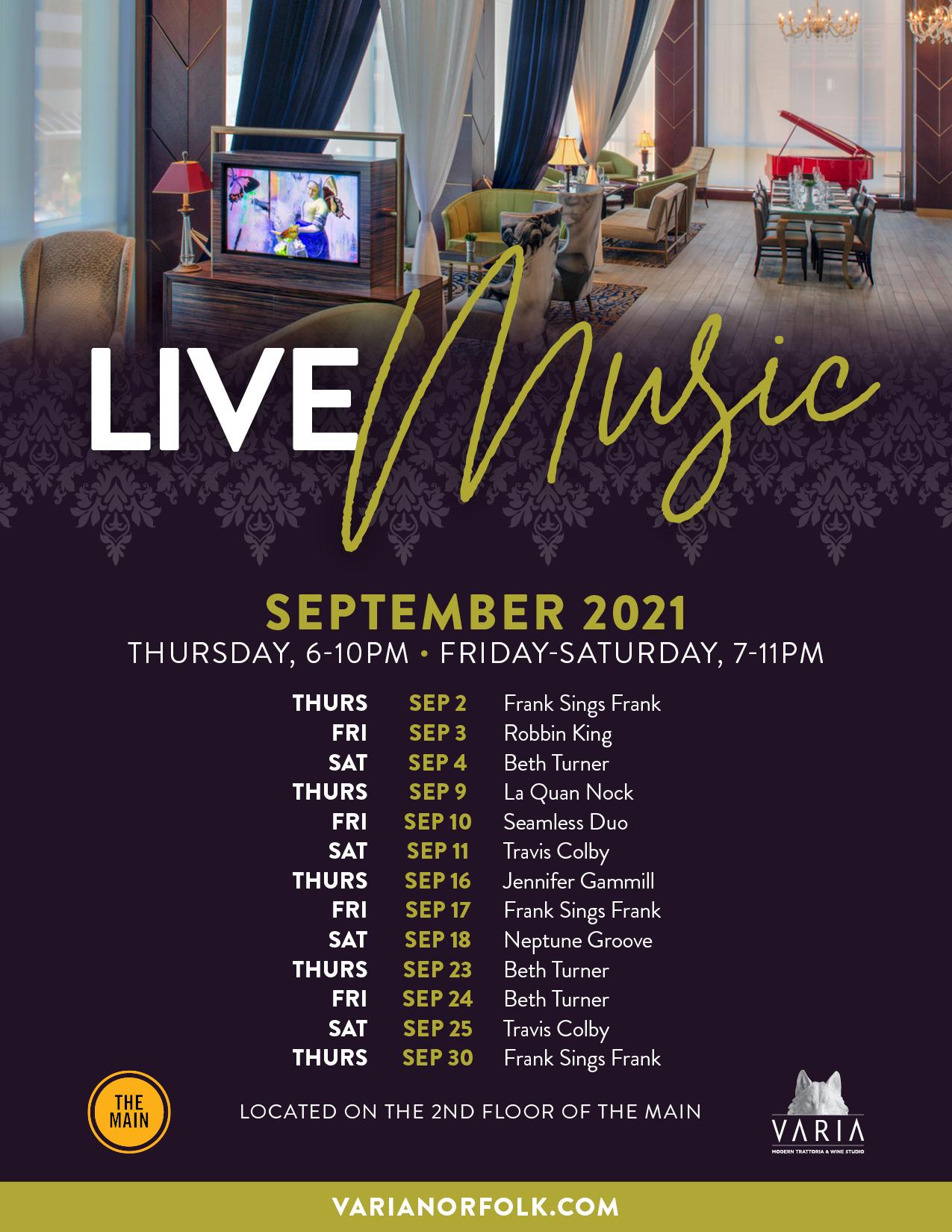 VARIA_0344_EntertainmentCal_Sept21_Flyer