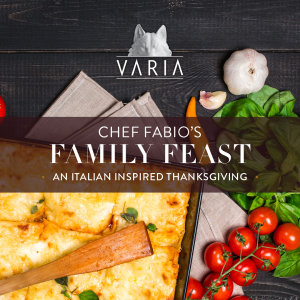 VARIA_3809_Thanksgiving_Instagram