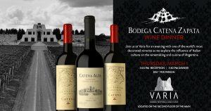 VARIA_3953 Catena FB share 1200x630_v2
