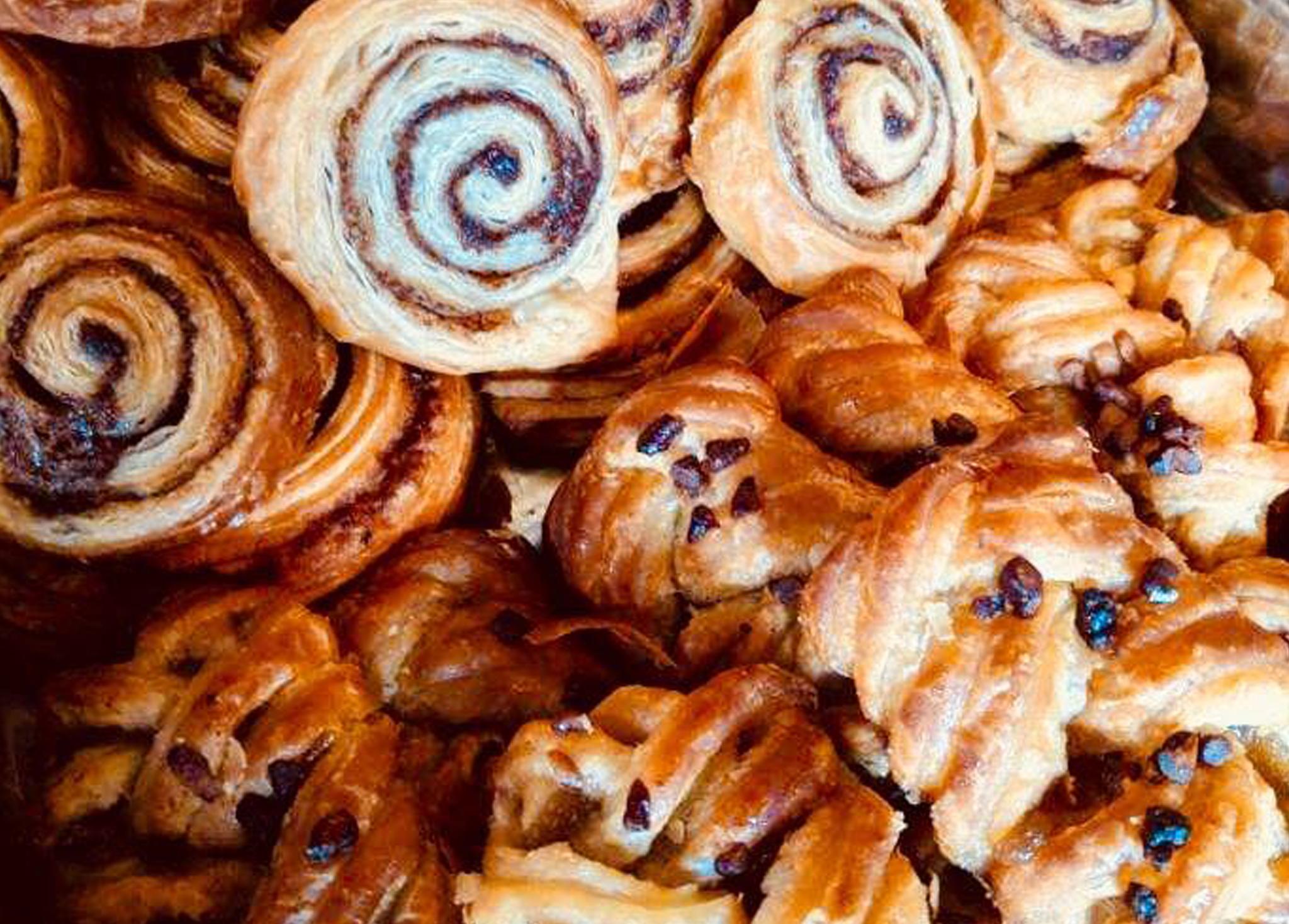VARIA_BreakfastPastries