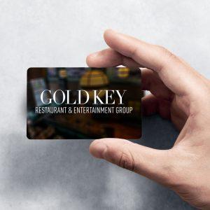 varia gift card